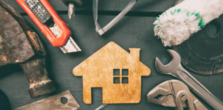 Answers To Your Home Improvement Questions Here