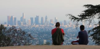 Best 5 Free Things to Do In Los Angeles
