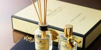The Ideal Fragrance for Hospitality Brands