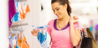 Tips to Buy First Bra for Your Daughter