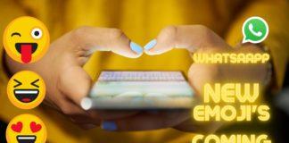 whatsapp animated stickers 2020 new update of whatsapp