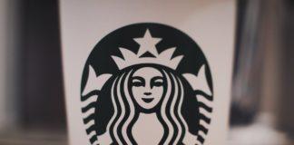 Successful Logos