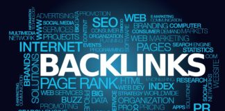 How to Get High-Quality Backlinks to Your Website for Free
