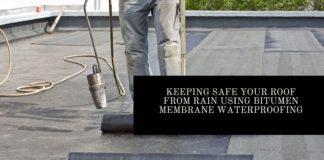Keeping Safe