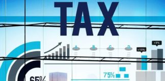 Last Minute Tax Filing Tips