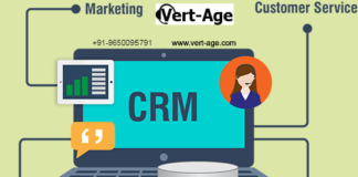 crm software 2