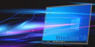 Enhance Windows 10 Performance