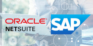 oracal netsuite 2