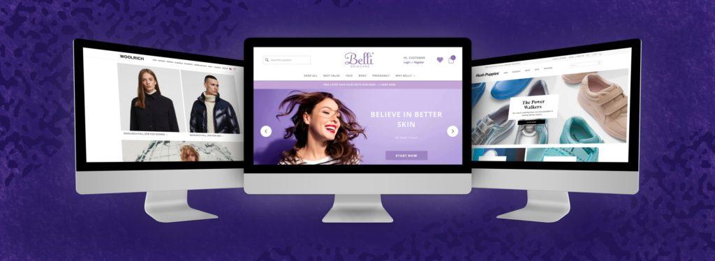 August Content Blog Headers Batch 1 CBD Marketing 4858 MT v2 @1x
