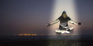 levitation 1287234 1280