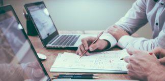 Managed IT Services Helps Mitigate Enterprise Risk