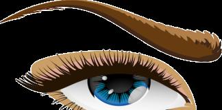 eyebrow waxing Fredericton