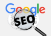 Benefits Of Using Google SERP API