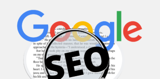 Benefits Of Using Google SERP API