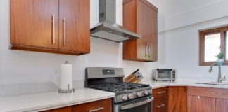 What Tile Material Is Best For Countertops