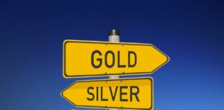 Guide to Investing in Precious Metals